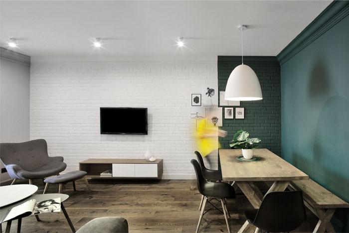futuris home residence yerevan 7