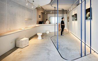 kuan yan gallery 338x212