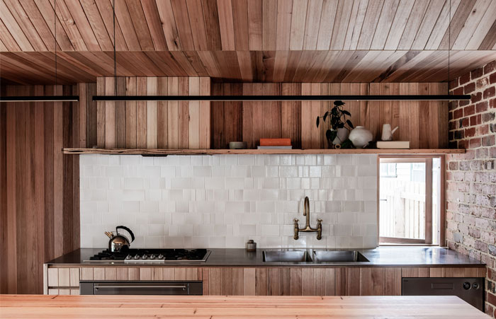 melanie beynon northcote residence 1