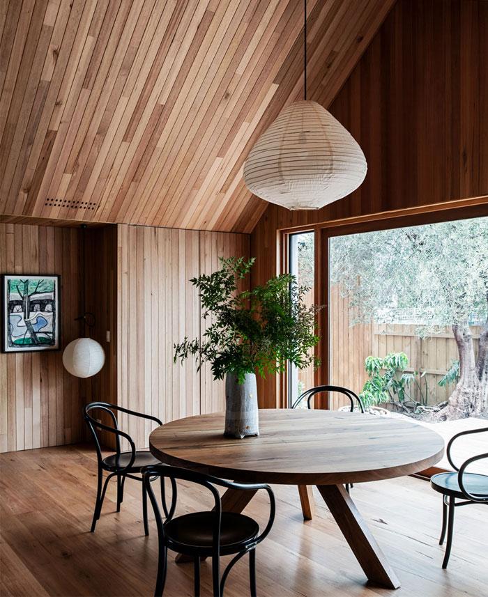 melanie beynon northcote residence 4