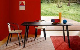 pedrali indoor outdoor collection 338x212