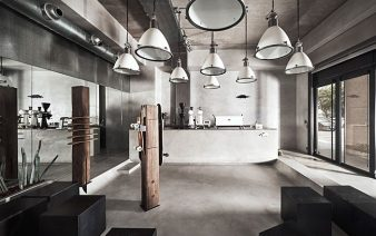 platypus cafe 338x212