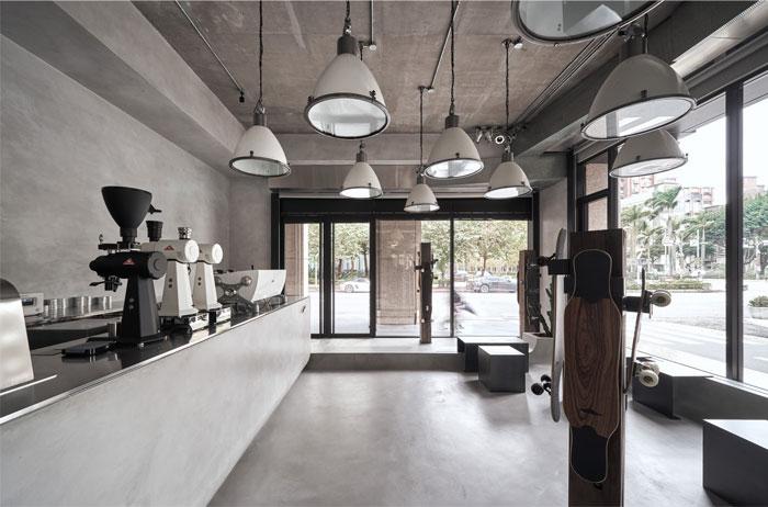 platypus cafe radius interior design studio 1