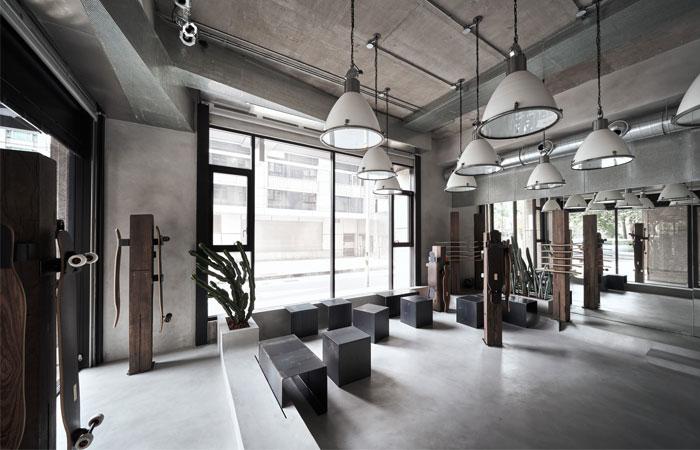 platypus cafe radius interior design studio 2