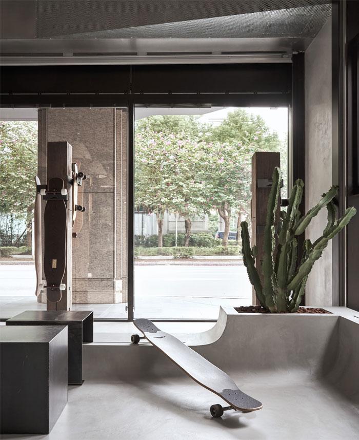 platypus cafe radius interior design studio 3