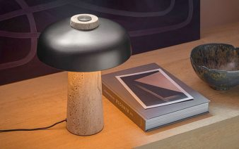 reverse lamp 338x212