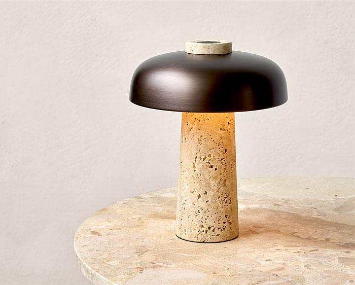 reverse lamp menu 1