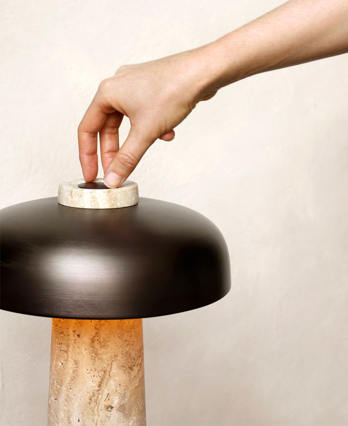 reverse lamp menu 2