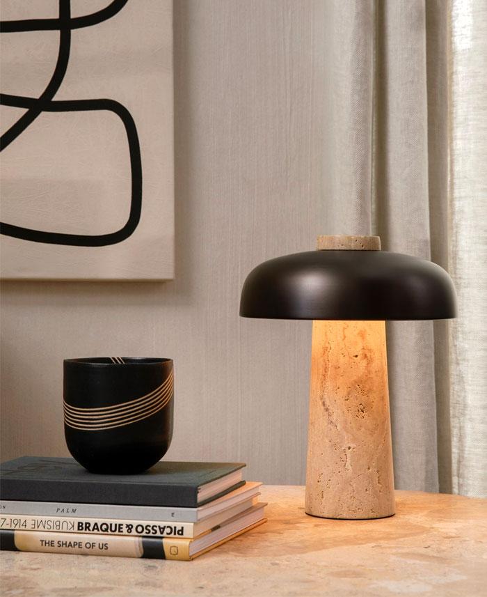 reverse lamp menu 4