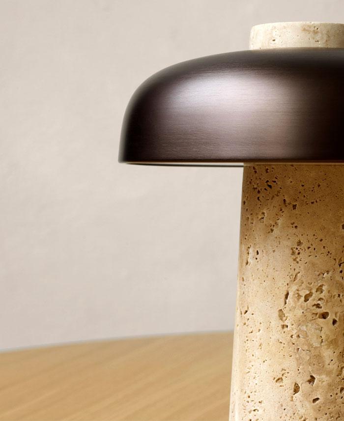 reverse lamp menu 5