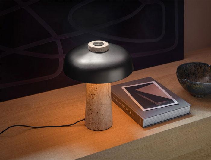 reverse lamp menu 6