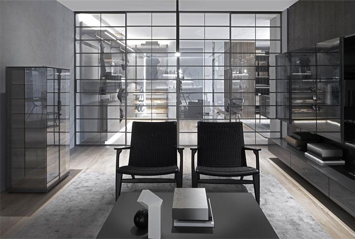 rimadesio showroom hangzhou 11
