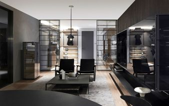 rimadesio showroom hangzhou 338x212