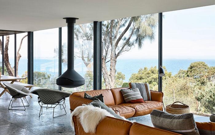 rob kennon architects coastal australian architecture 12