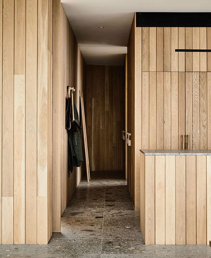 rob kennon architects coastal australian architecture 16