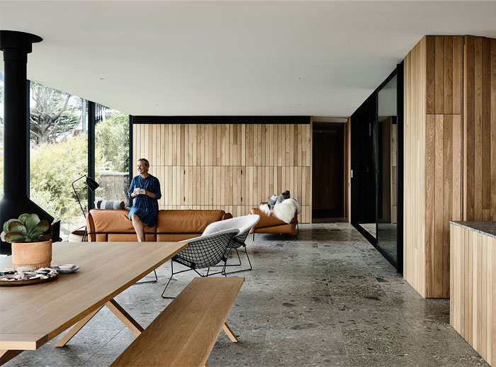 rob kennon architects coastal australian architecture 17