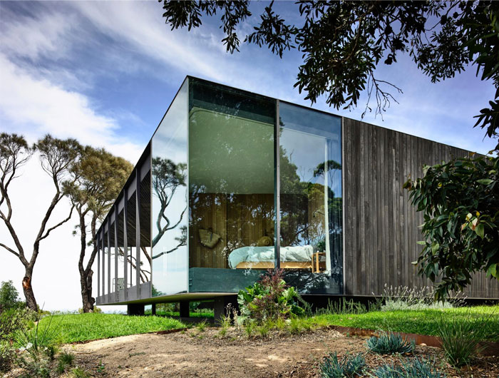 rob kennon architects coastal australian architecture 2