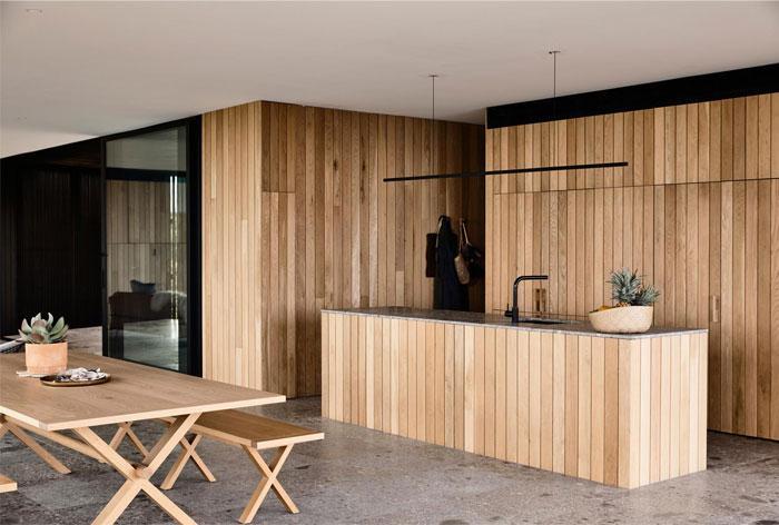 rob kennon architects coastal australian architecture 3