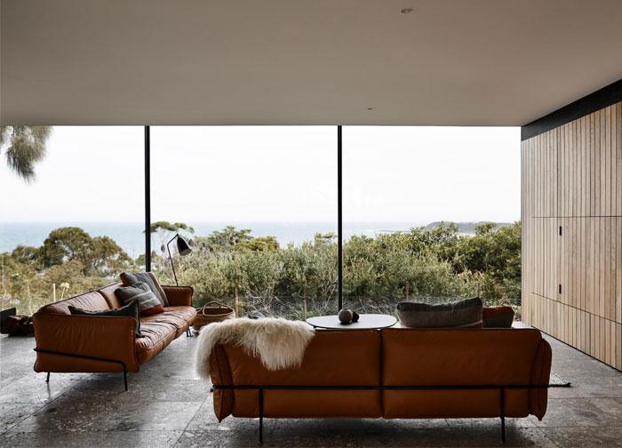 rob kennon architects coastal australian architecture 5