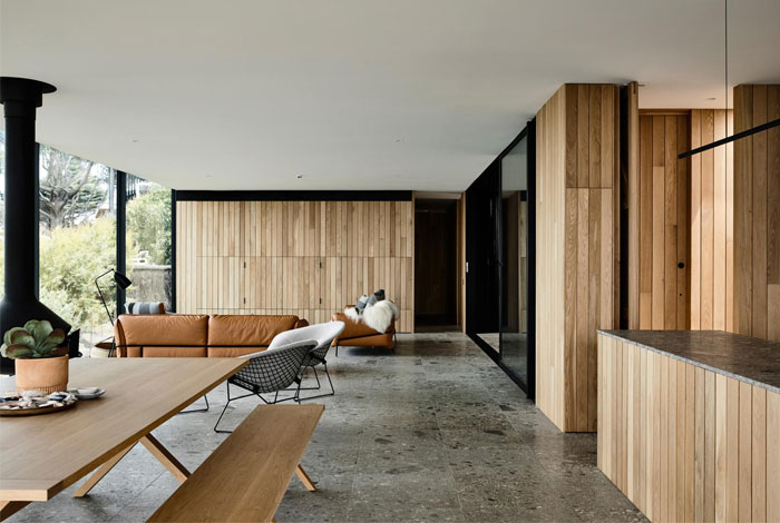 rob kennon architects coastal australian architecture 7