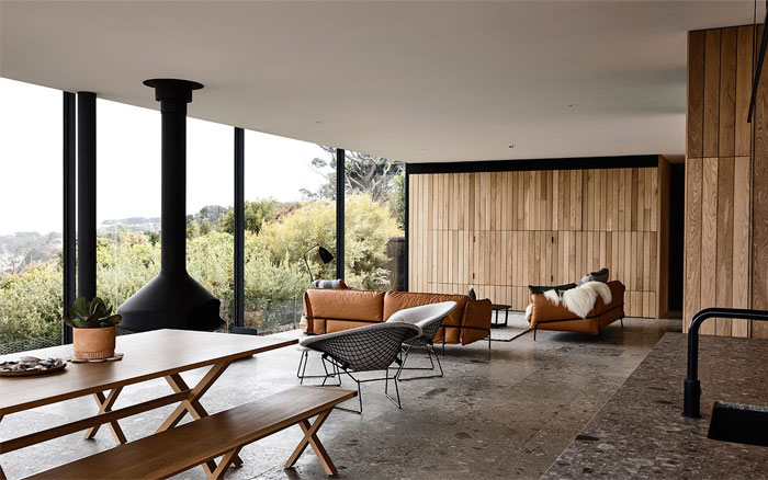 rob kennon architects coastal australian architecture 8