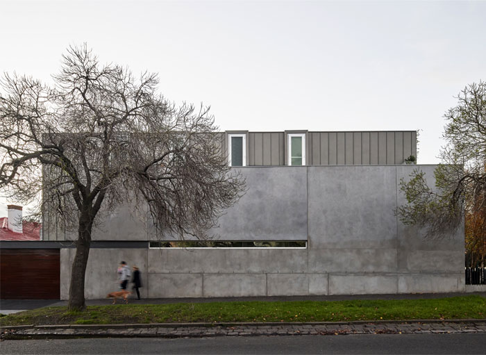 st vincent place residence coy yiontis architects 1