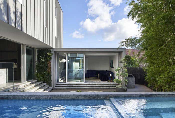st vincent place residence coy yiontis architects 4
