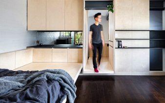 studio apartment 338x212