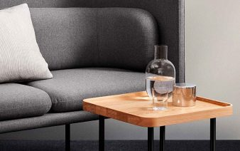 tune seating collection 338x212