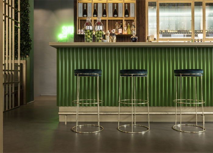 HDsurface canape shop milan 4