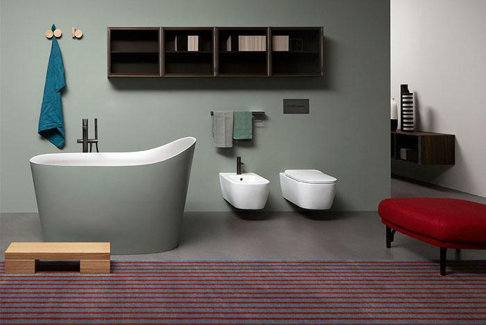 antoniolupi bathtub mastello 3