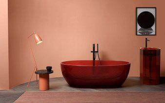 antoniolupi bathtub reflex project 1 338x212