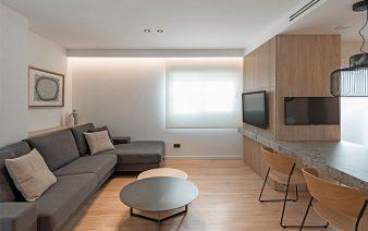 apartamento en moraira 338x212
