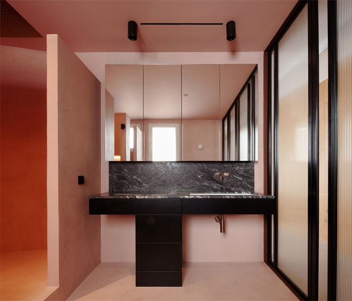 apartment barcelona raul sanchez architects 13