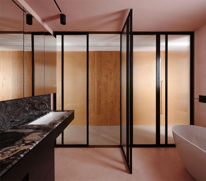 apartment barcelona raul sanchez architects 14