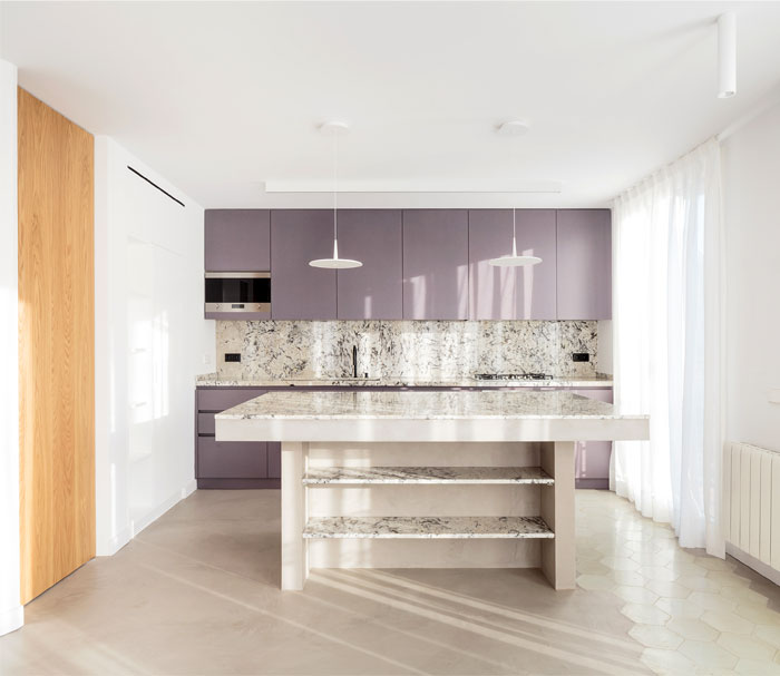 apartment barcelona raul sanchez architects 4