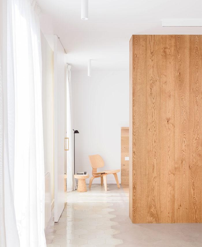 apartment barcelona raul sanchez architects 6