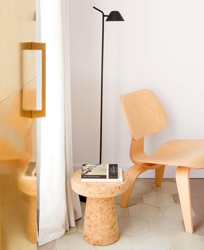 apartment barcelona raul sanchez architects 7