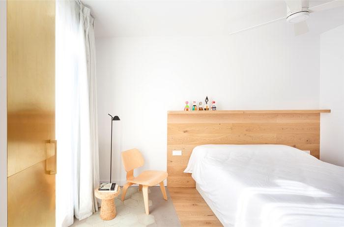 apartment barcelona raul sanchez architects 8
