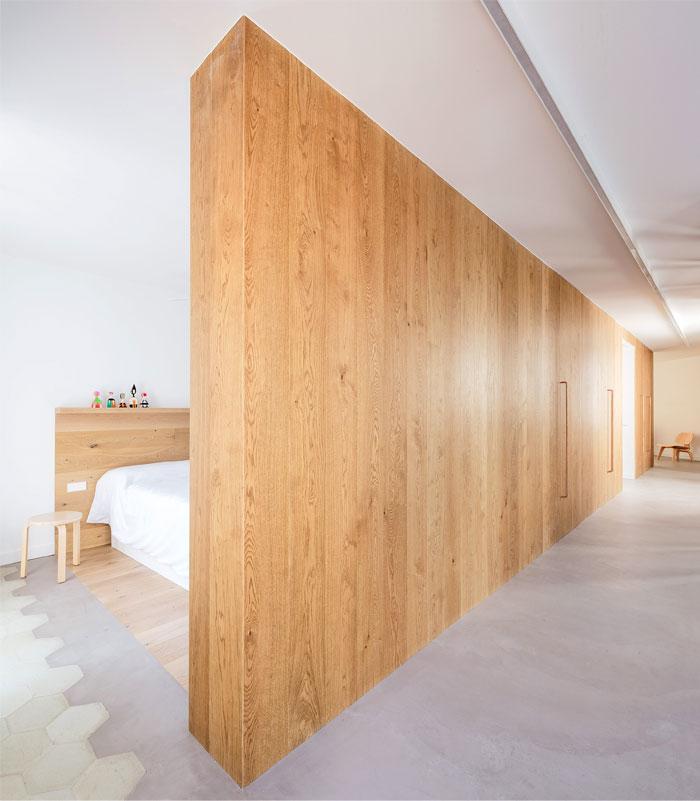 apartment barcelona raul sanchez architects 9