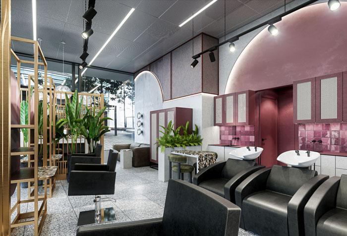 beauty salon interior concept 3