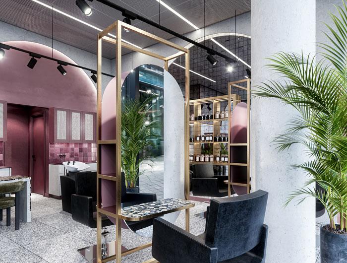 beauty salon interior concept 4