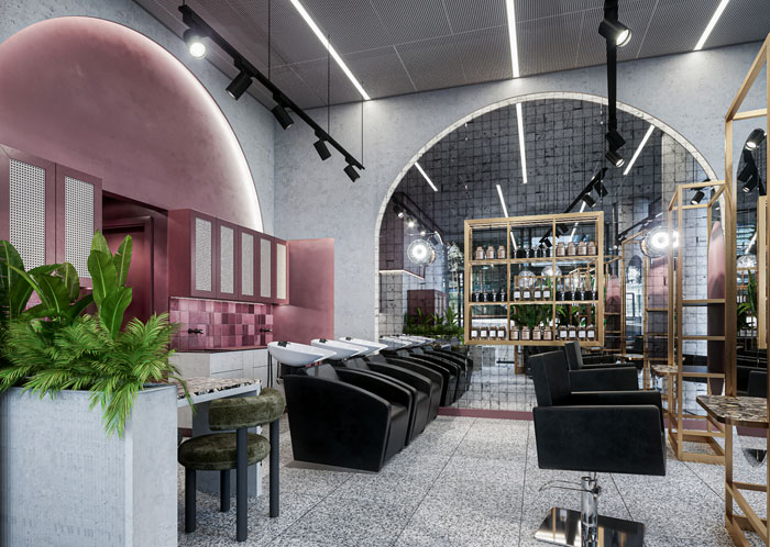 beauty salon interior concept 5
