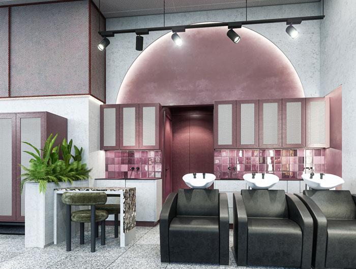 beauty salon interior concept 6