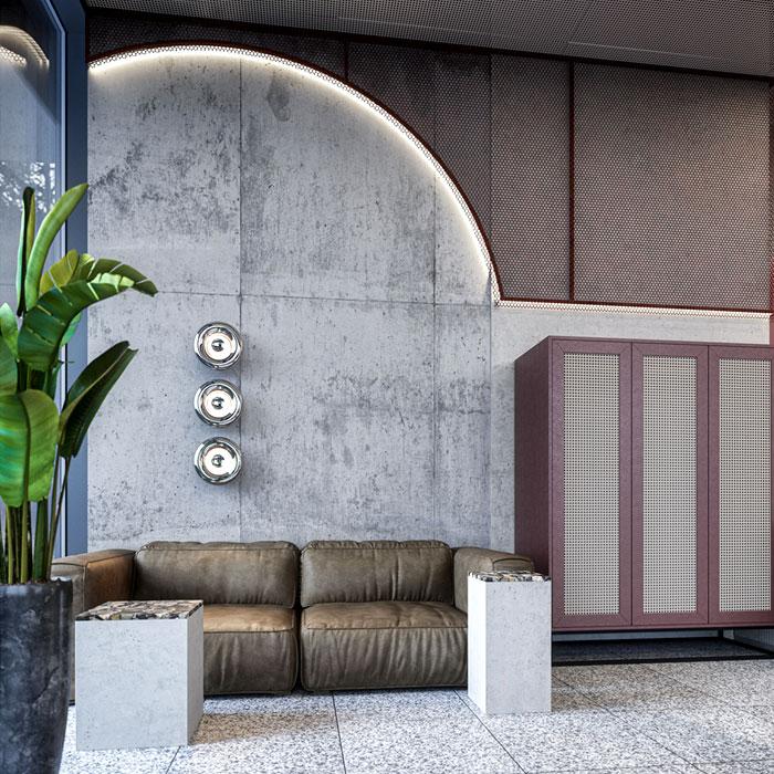beauty salon interior concept 7