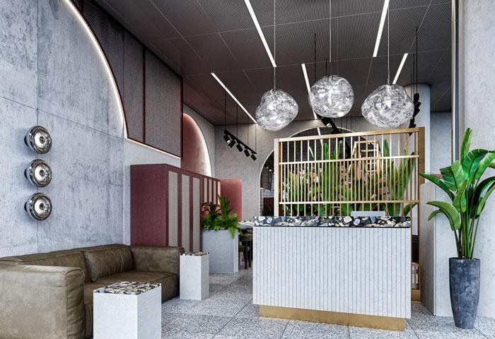 beauty salon interior concept 8
