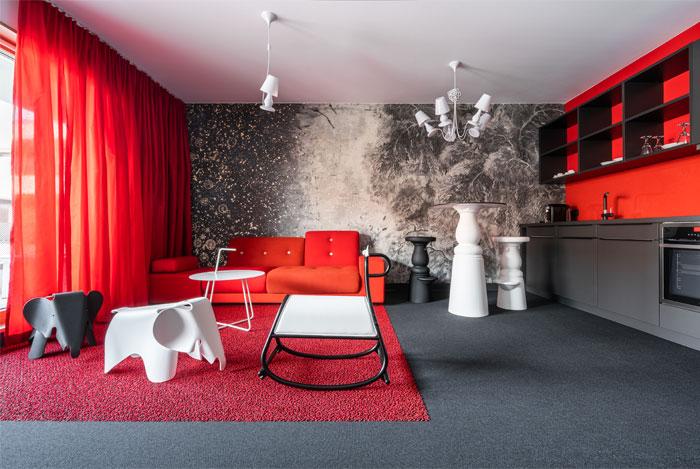 bonaldo laurichhof hotel saxony 13