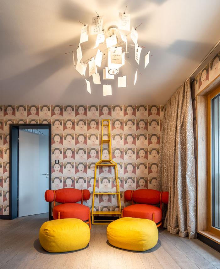 bonaldo laurichhof hotel saxony 14