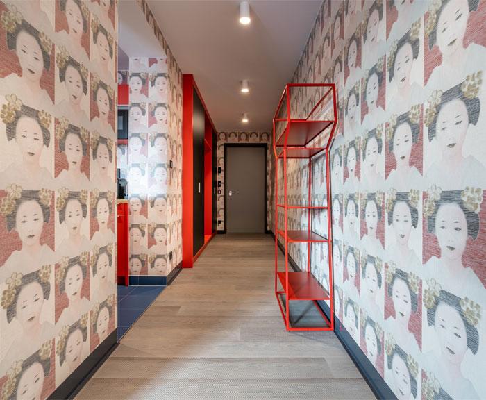 bonaldo laurichhof hotel saxony 17