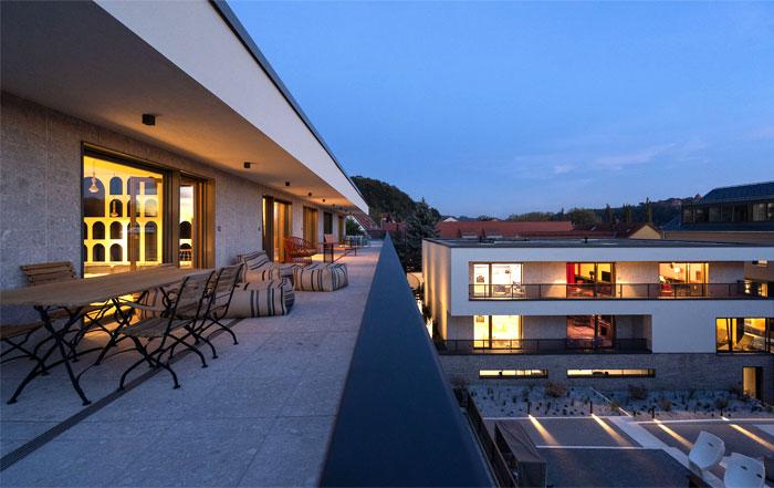 bonaldo laurichhof hotel saxony 18